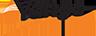 Vango Awnings logo